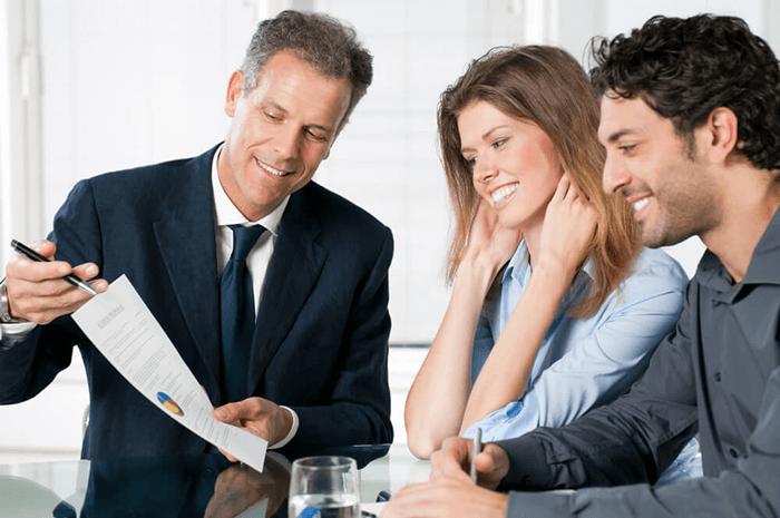 a importância da gestão estratégica nas empresas