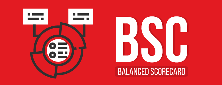 what is bsc balanced scorecard